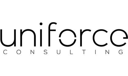 Uniforce